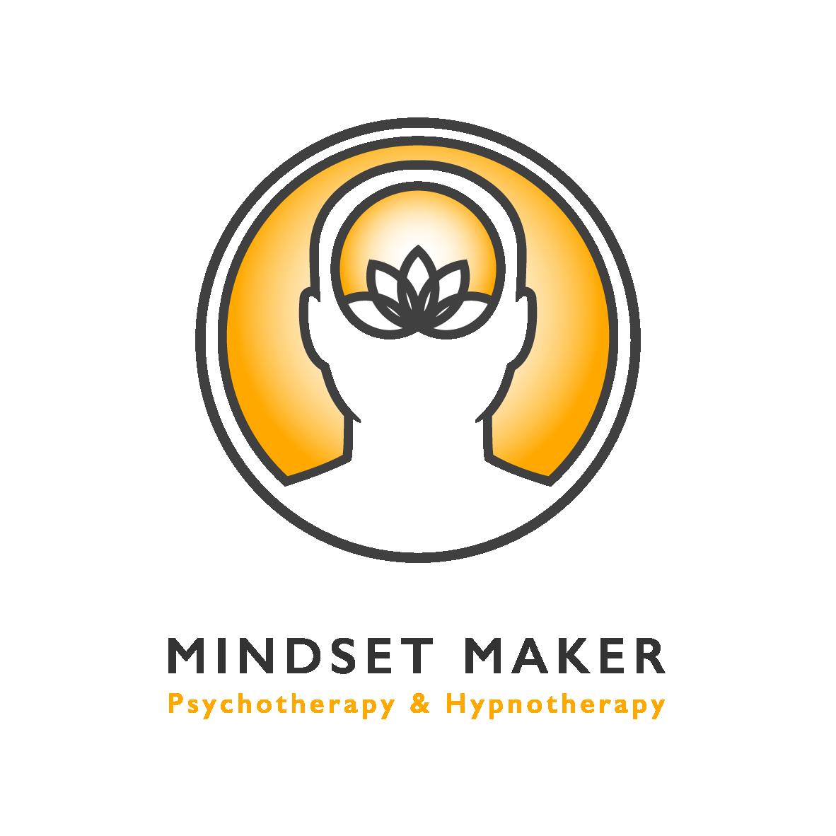 Mindset Maker Therapy